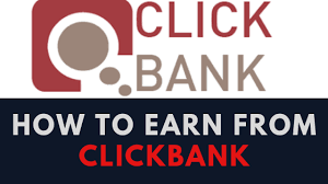 Click Bank Guide for Beginners