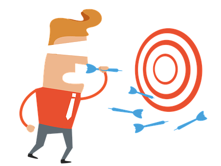 Why do Most Affiliate Marketers Fail